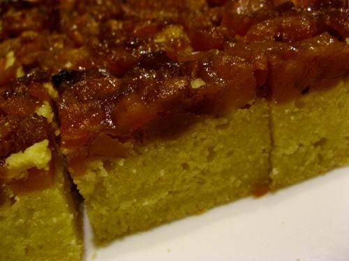 シャロンフルーツケーキ-3