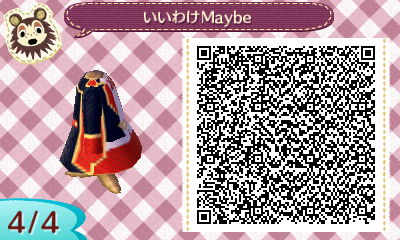 HNI_2_0057_20121124034441.jpg