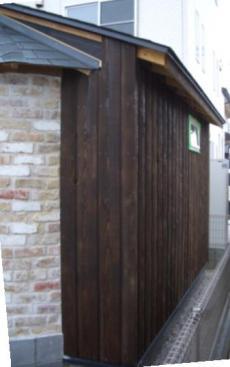 外壁材貼り(西)convert_20121111174222