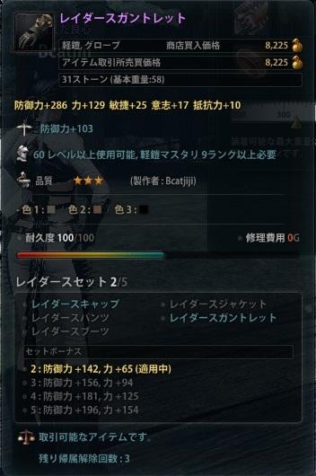 2013_01_31_0003.jpg