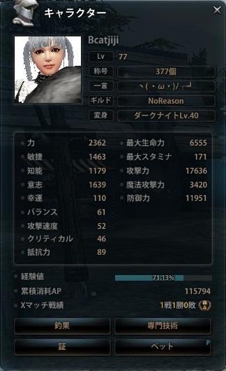 2013_02_02_0006.jpg