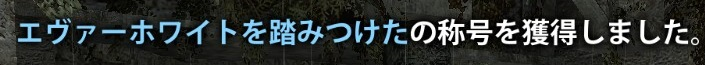 2013_03_03_0001.jpg