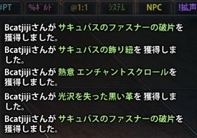 2013_03_05_0000.jpg