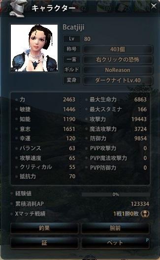 2013_04_01_0010.jpg