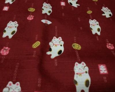 猫風呂敷3