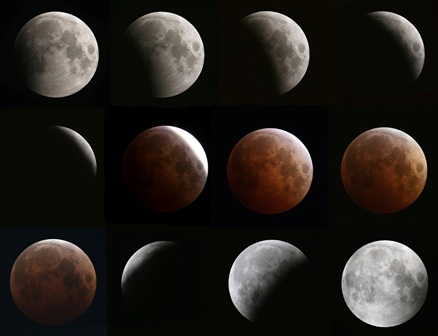 月食141008a