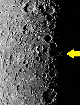 p月面X141129