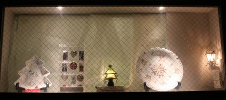12月灯り窓2