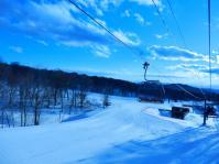 正月スキー24-25 003[1]