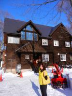 正月スキー24-25 008[1]