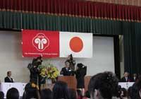 2012graduation_02.jpg