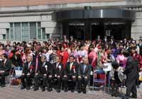 2012graduation_03.jpg