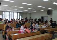 2012graduation_04.jpg