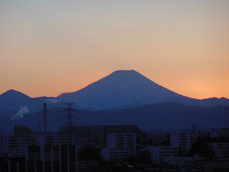 2013年12月15日富士