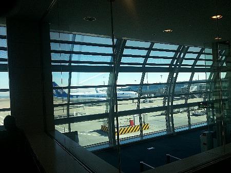 羽田空港450