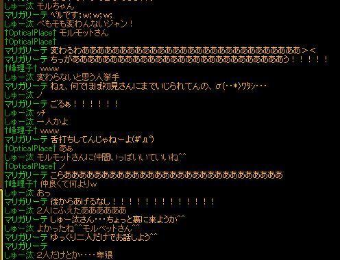 パンダGチャでも・・・^^;3