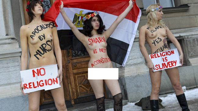 464952-femen-activists.jpg
