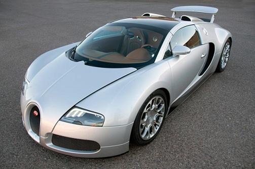 veyron-628.jpg
