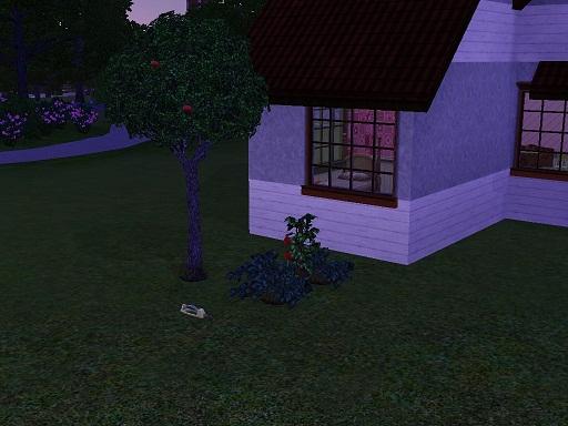Screenshot-124.jpg