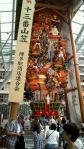 yamakasa20120702.jpg