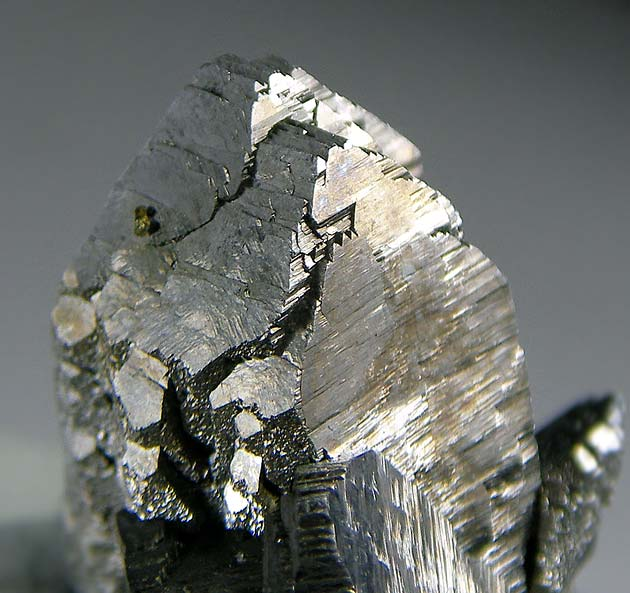 No.507 Arsenopyrite