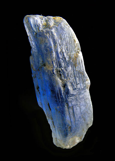 No.629 Kyanite