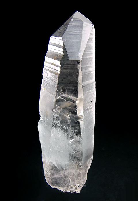 No.633 Quartz