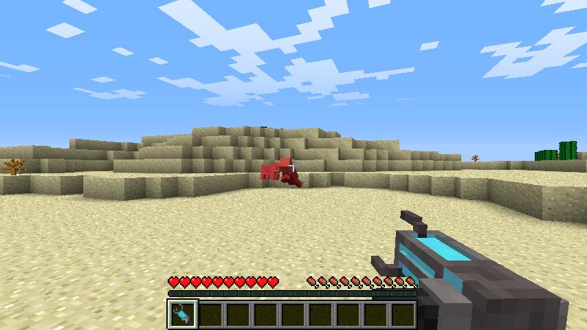 Gravity Gun-8