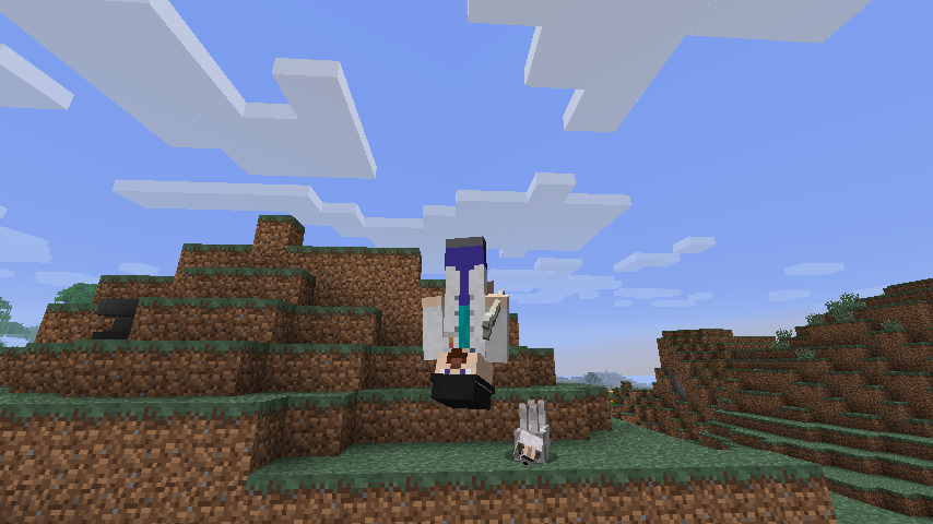 Minecraft_16_2013-06-27_15-48-39J39858193.png
