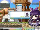 Maple120816_203603.jpg