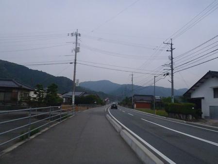 P5201118.jpg