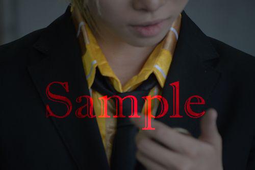 114_Rのコピー