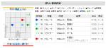 SnapCrab_NoName_2012-8-26_2-7-10_No-00.png