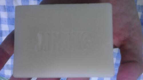 IMAG0802_convert_20121223160359.jpg
