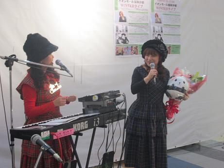 20121219029.jpg