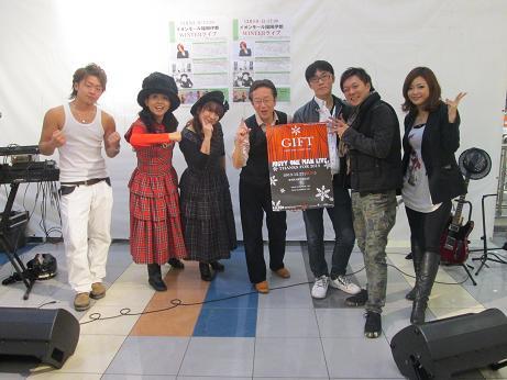20121219052.jpg