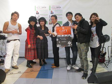 20121219053.jpg