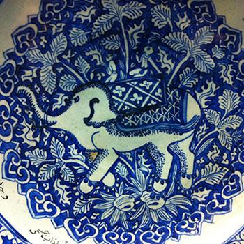 BM_elephant01.jpg