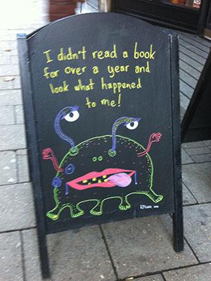 bookshop01.jpg