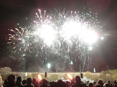fireworks201401.jpg
