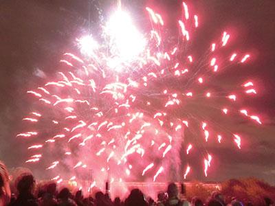 fireworks201402.jpg