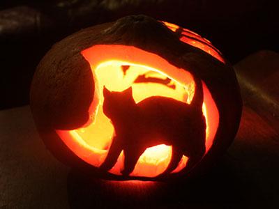 halloween13.jpg
