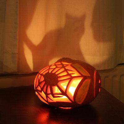 halloween16.jpg