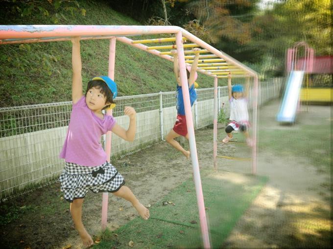 fc2blog_2012091710145504a.jpg