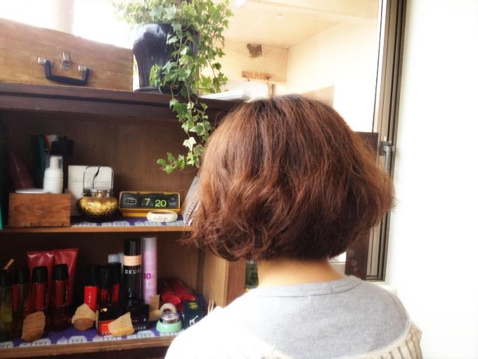 fc2blog_2012092314583557d.jpg