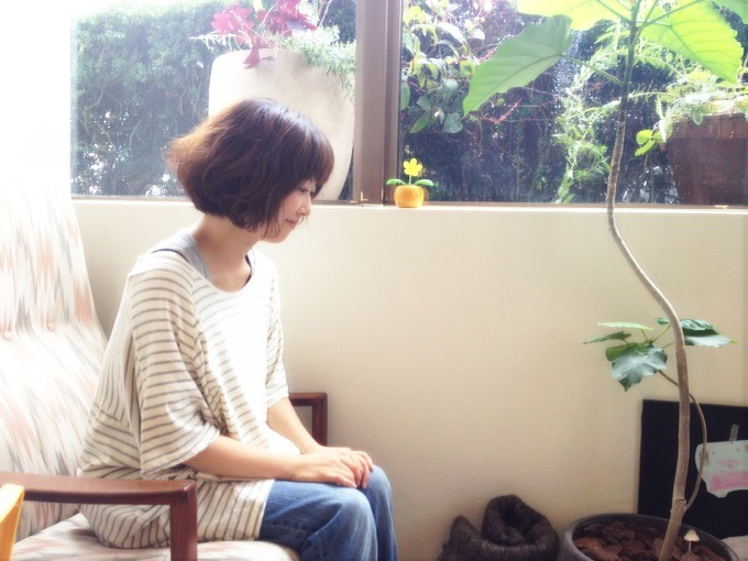 fc2blog_20120923145959aed.jpg
