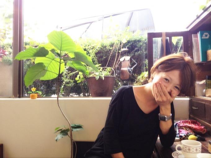 fc2blog_2012100208350103f.jpg