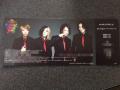 GLAYチケット 201412