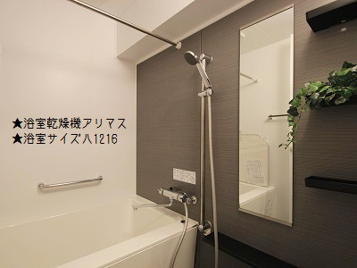 セブンスターマンション第7五反田1126001