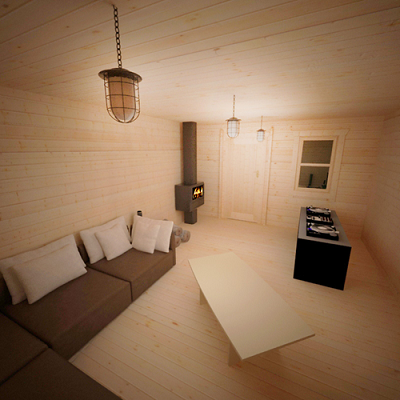 Lounge2001.jpg